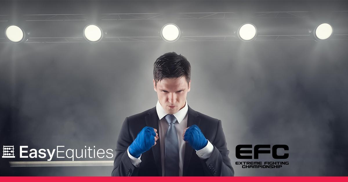 EFC vs. EasyEquities intro