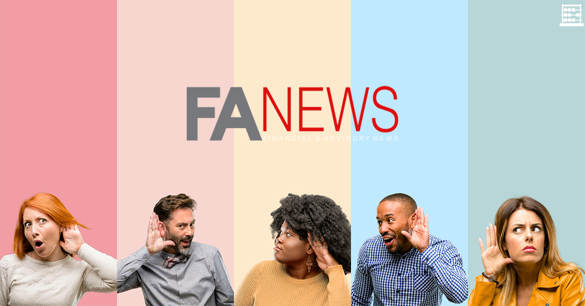 EasyEquities-in-the-news-fanews