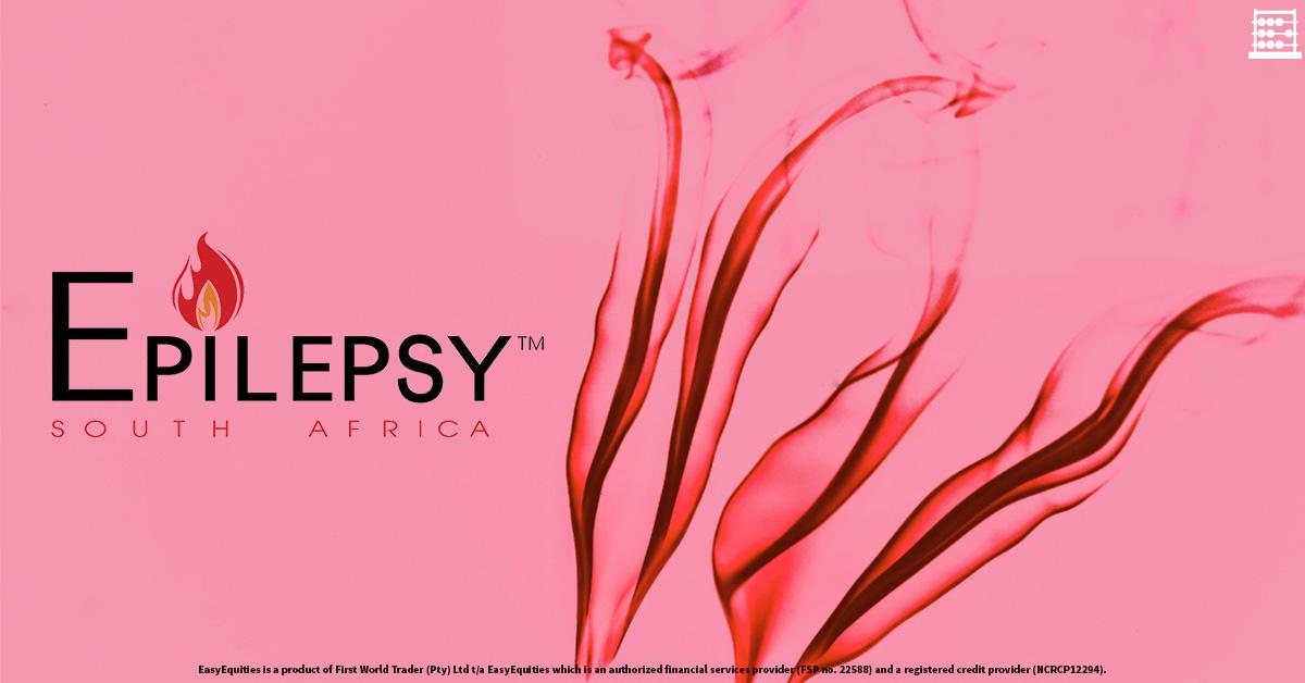 epilepsy sa easyequities