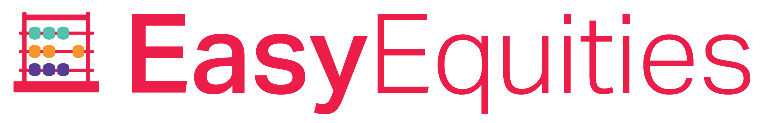 EasyEquities logo