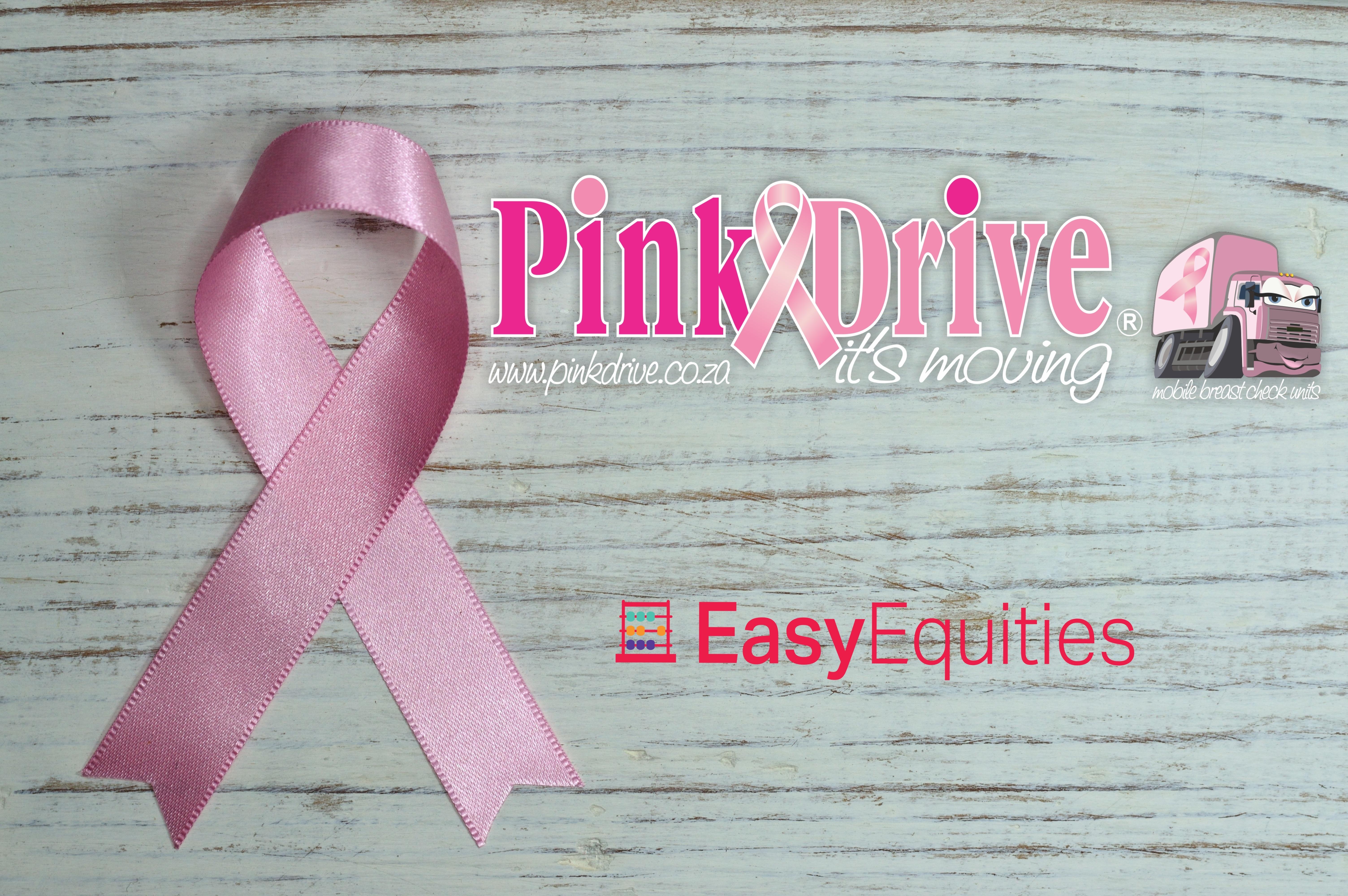 PinkDrive.jpg
