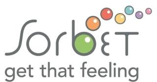 Sorbet-Logo.jpg