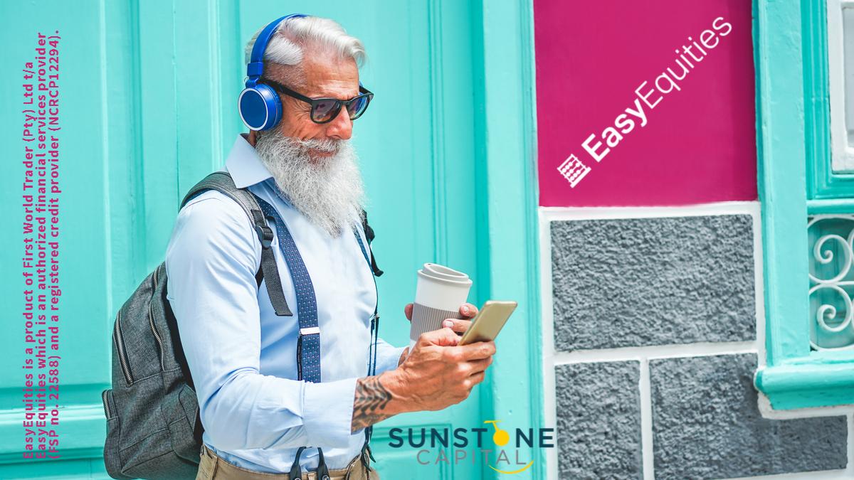 Sunstone-12J-SME-blog