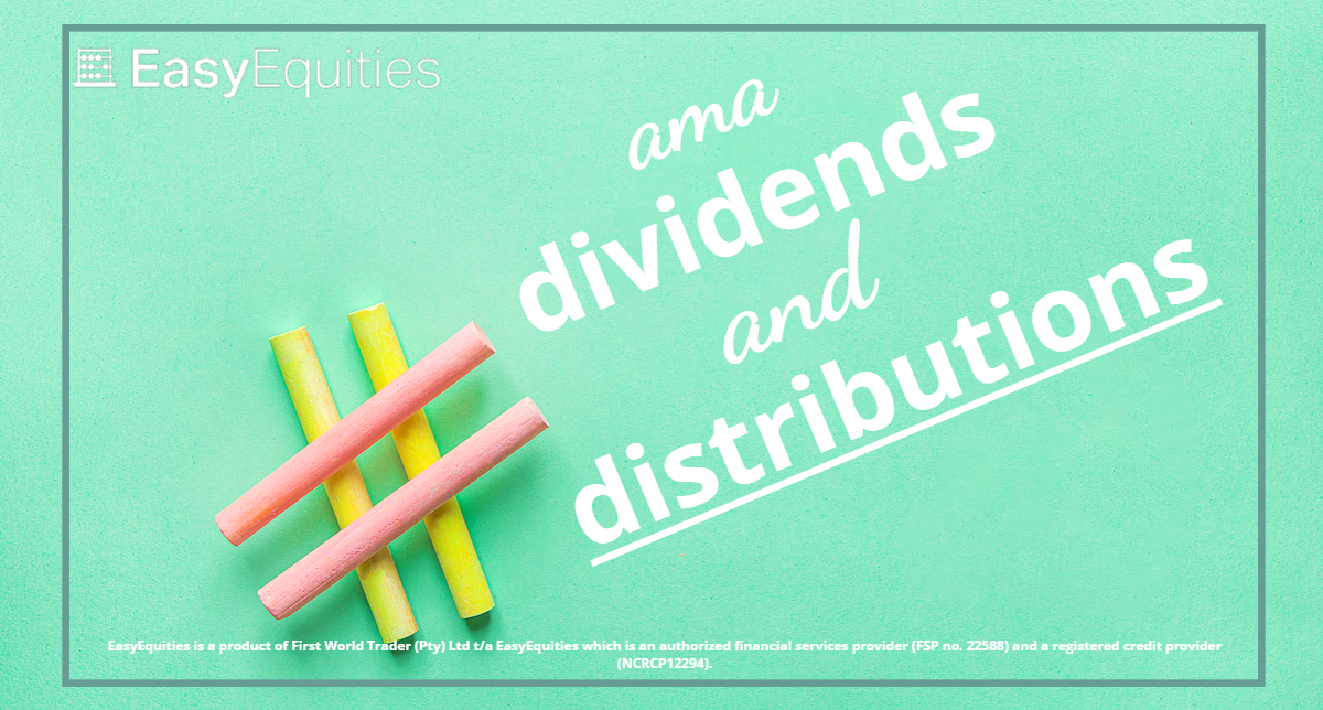 distributions-easy-equities-dividends-etf-exchange-traded-funds