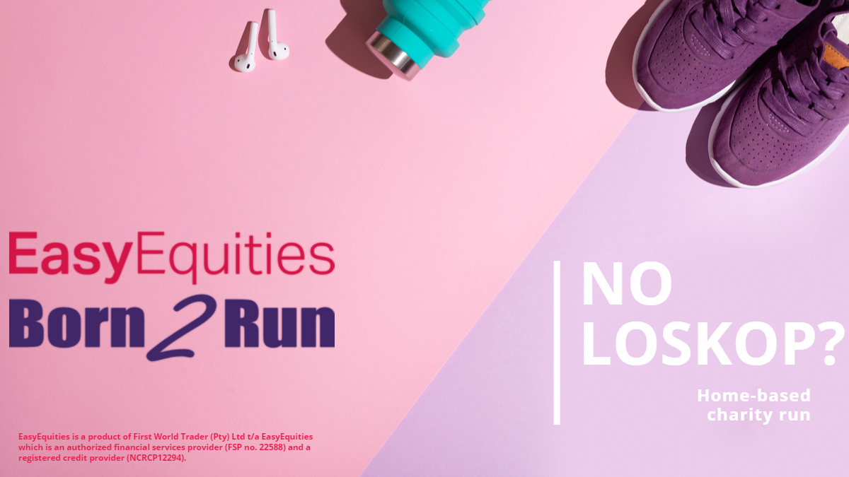 EasyEquities-born2run-charity