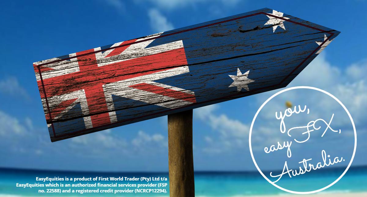 EasyEquities-Australia