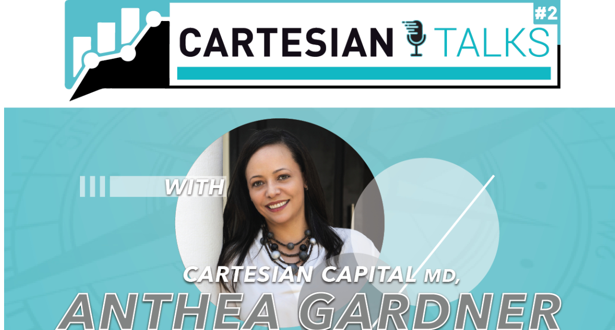 Anthea-Gardner-Cartesian-Talks
