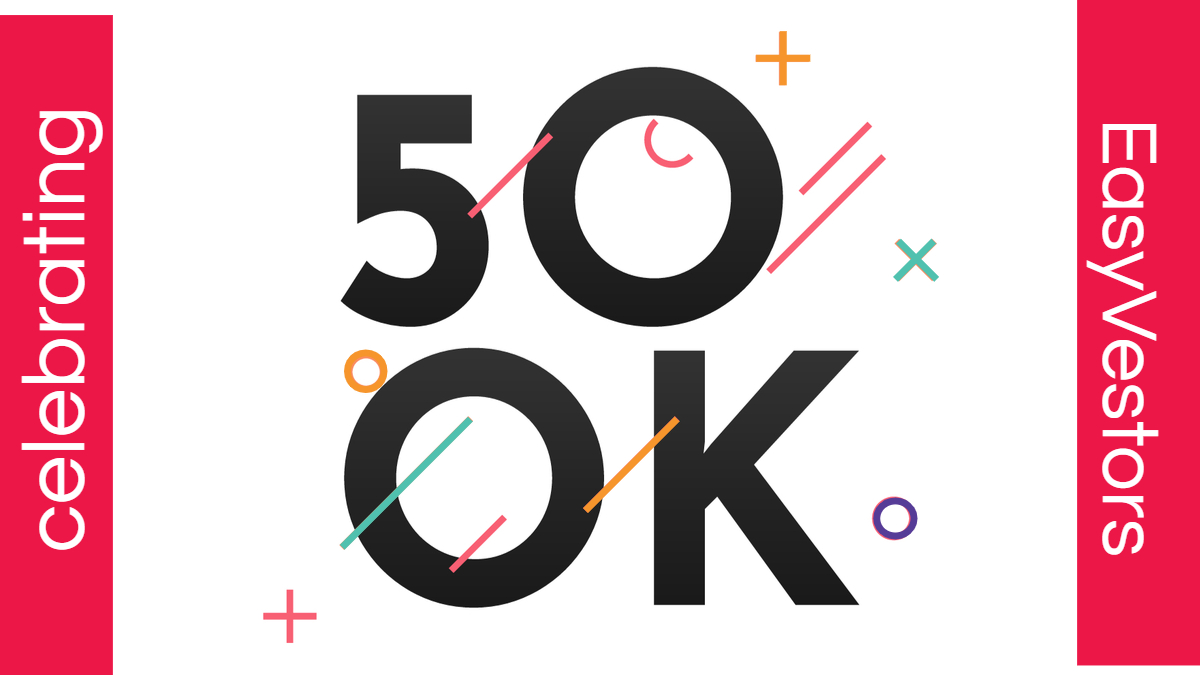 500k-EasyEquities-registrations