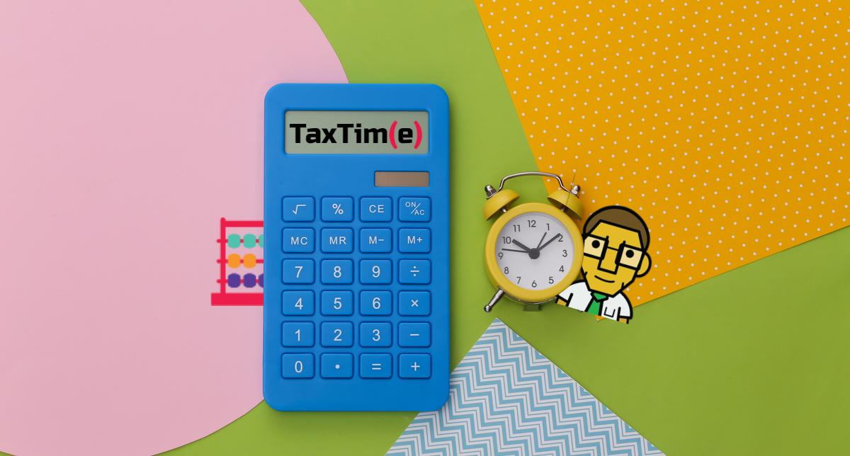easyequities-taxtim