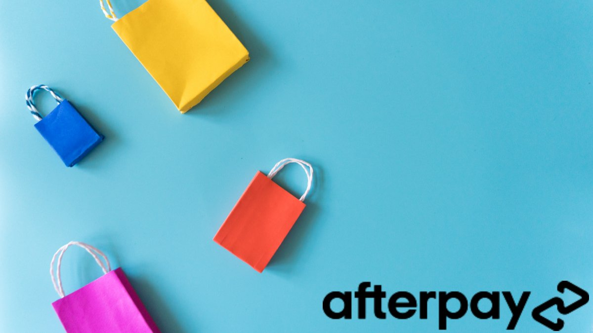 afterpay-easyequities