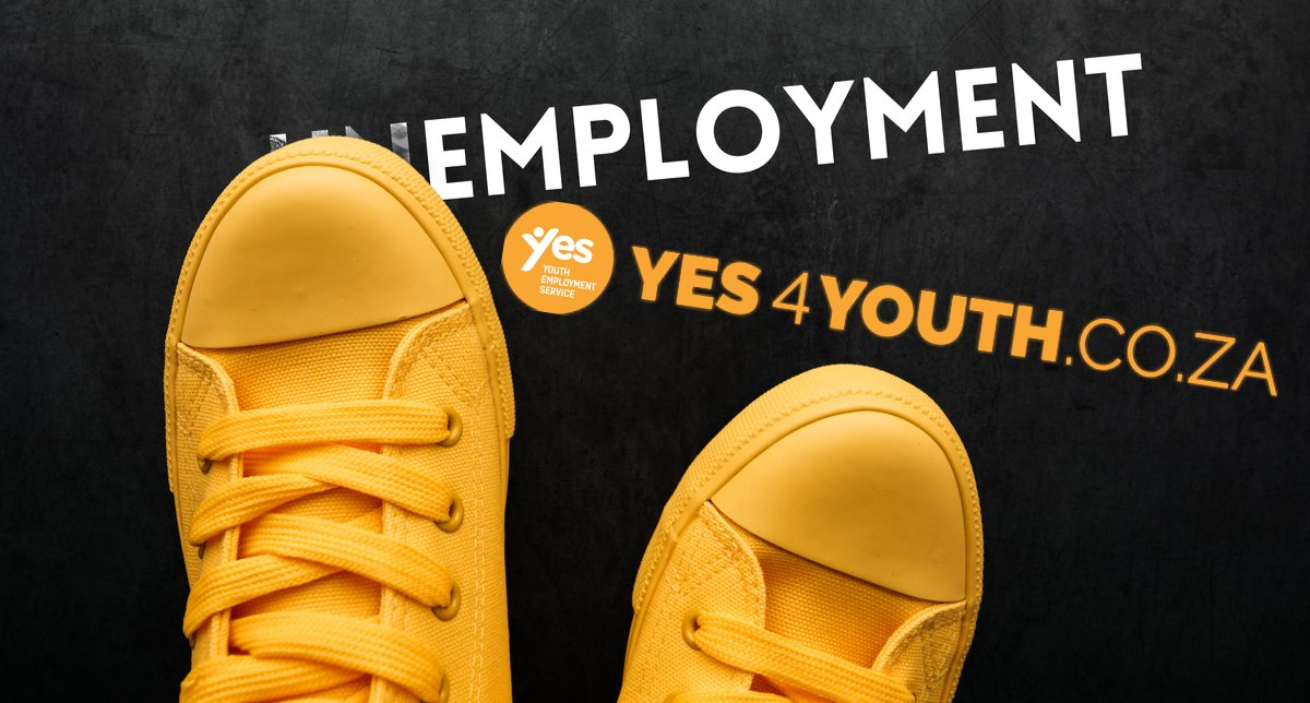 easyequities-youth-employment-service