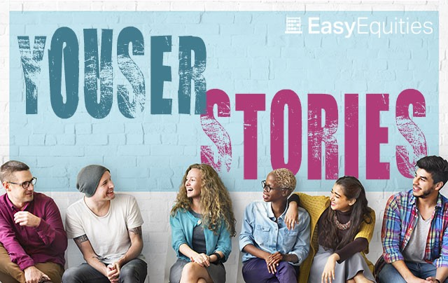 Youser Stories