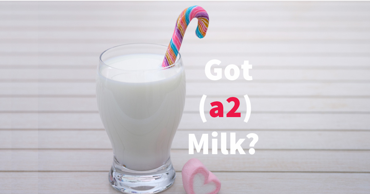 invest-a2-milk-easyequities