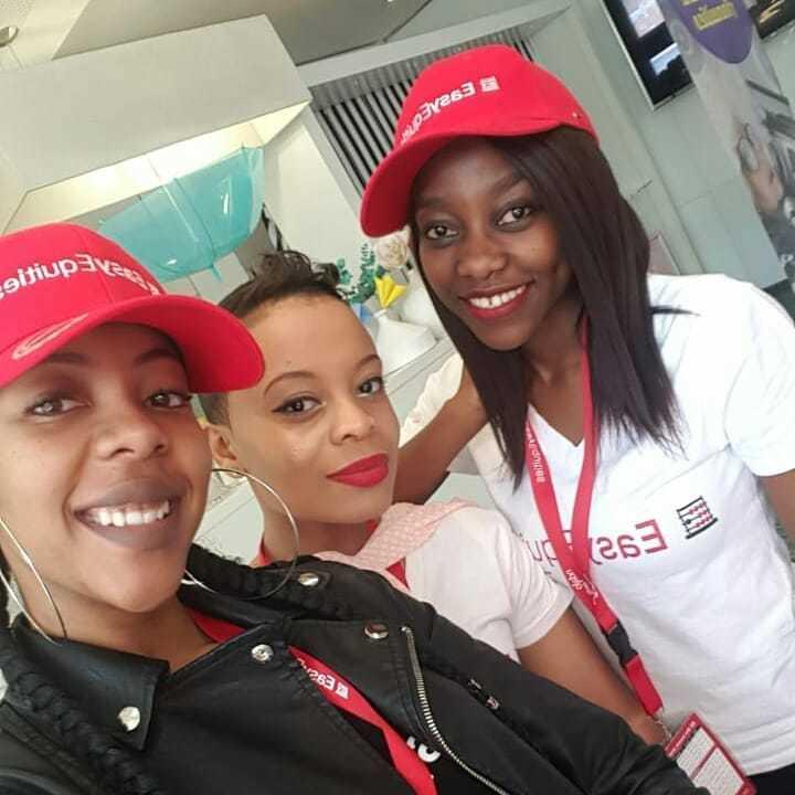 blogImage_Busisiwe