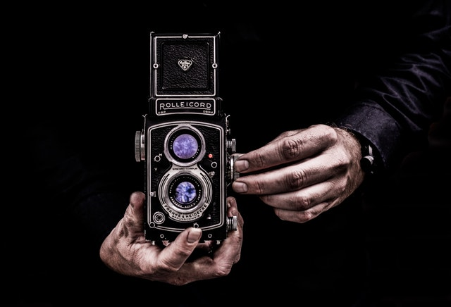 camera-retro-photography-vintage-1005332