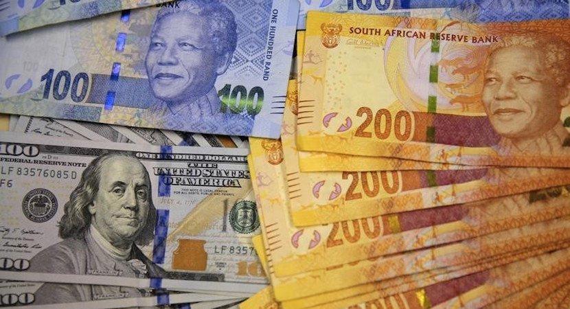 Rand_Dollar.jpg