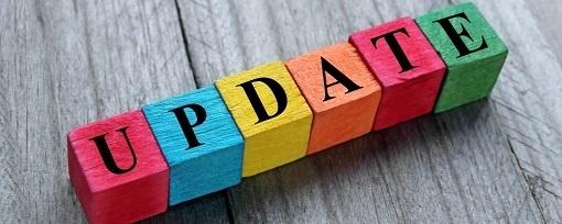 Cabinet reshuffle update
